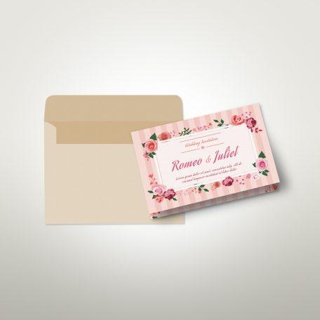 cheap-wedding-card-printing-london-e1-near-me