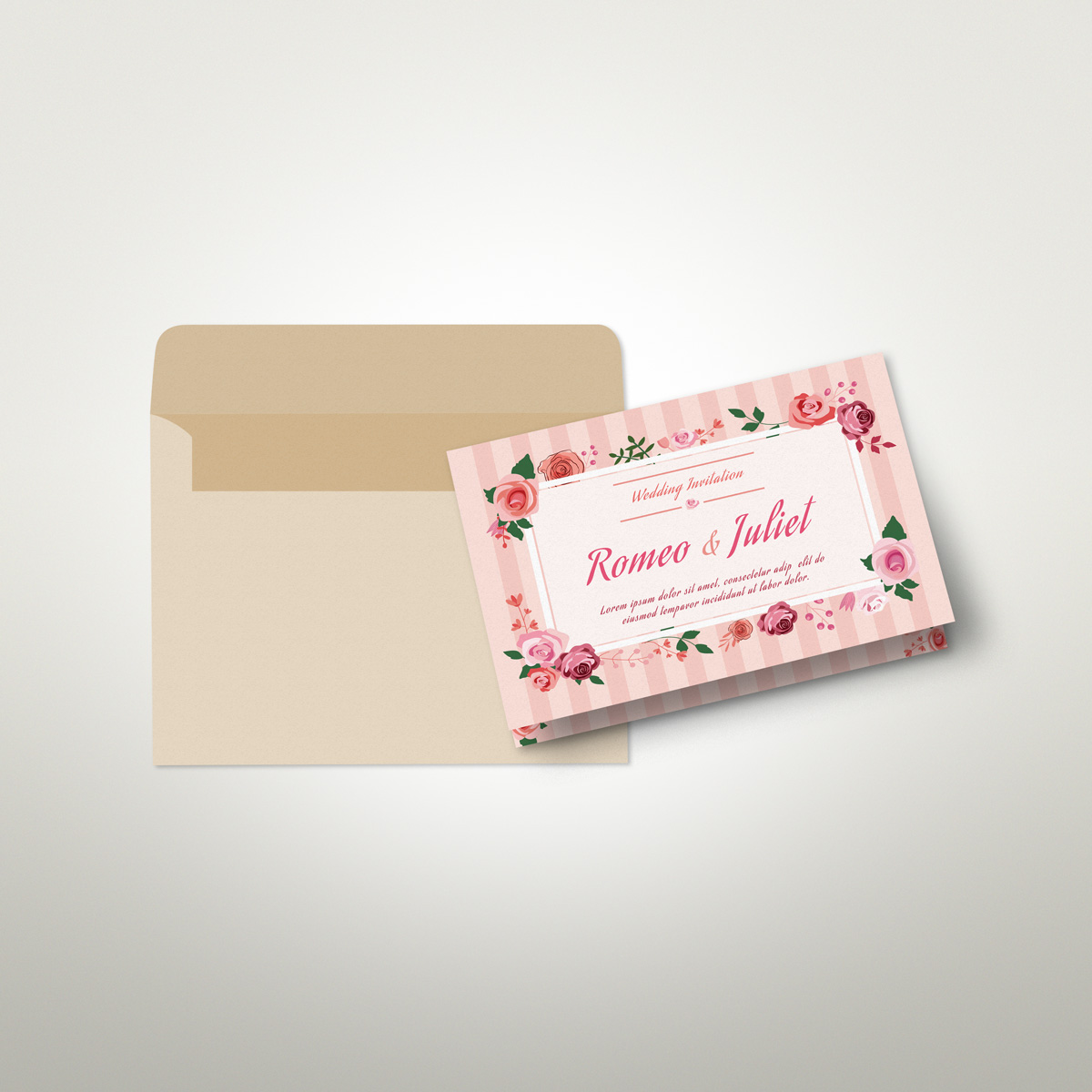 cheap wedding card printing london e1 near me