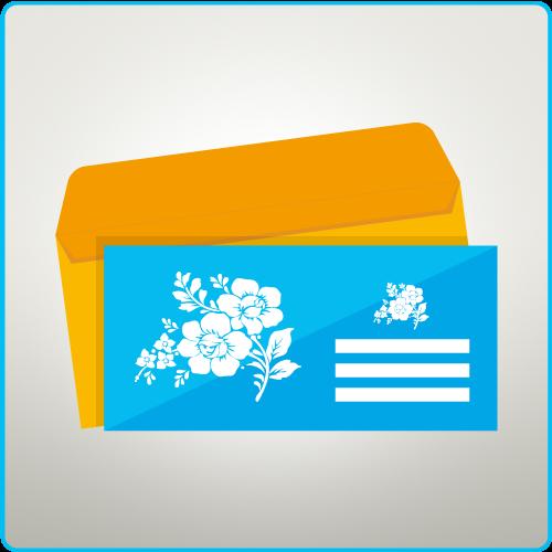 custom-designed-aisian-wedding-invitation-card