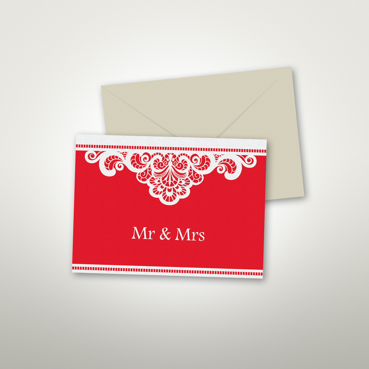 instant high quality wedding card free delivery london ec2 near me
