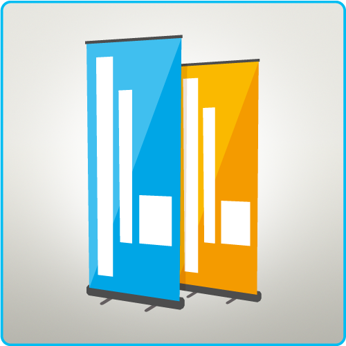 instant-last-minute-high-quality-pop-up-roll-up-banner-printing