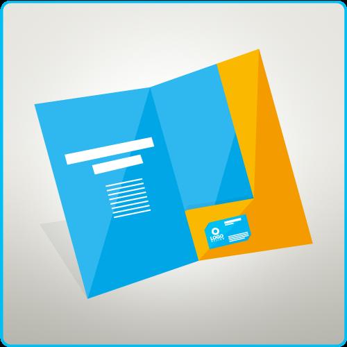 quality-laminated-non-laminated-over-sized-folder