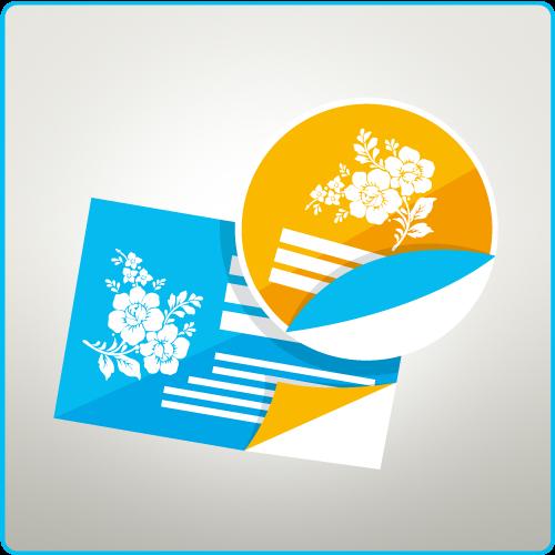quality-selfadhesive-trasnparent-pvc-sticker-printing