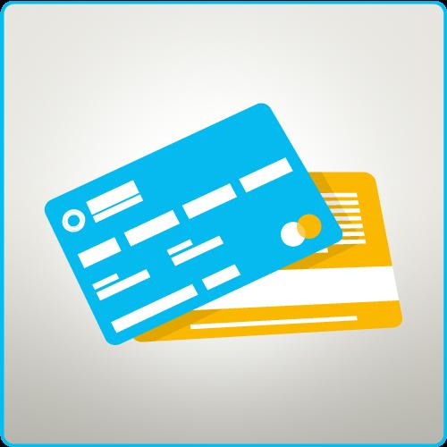 super-gloss-high-quality-plastic-membership-cards