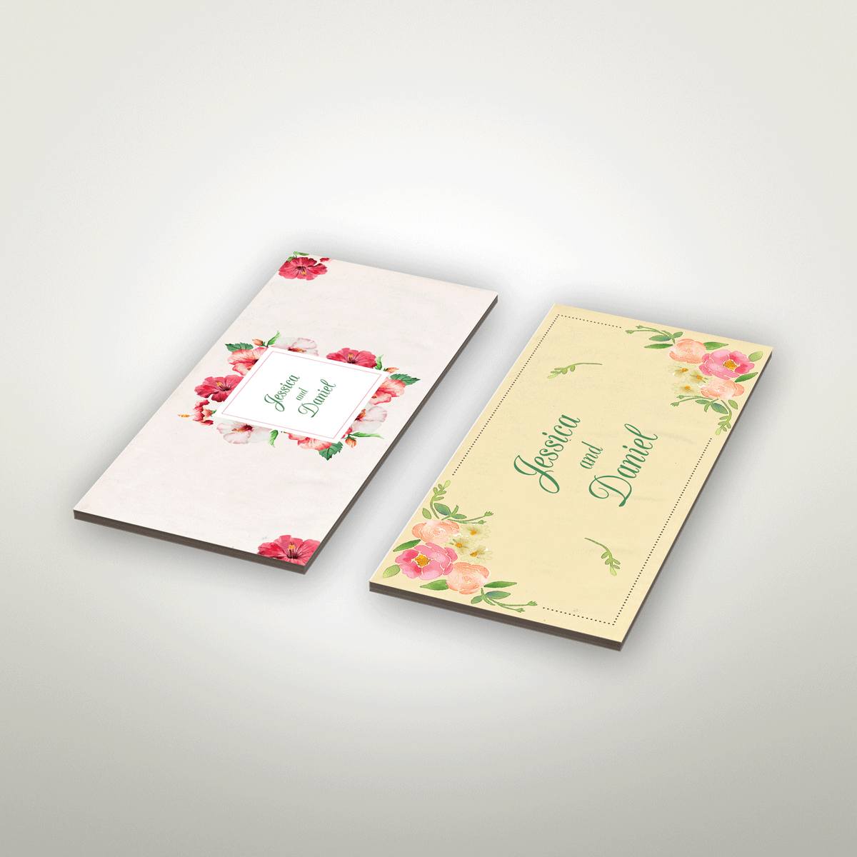 trade price quality wedding card free delivery london ec1 near me