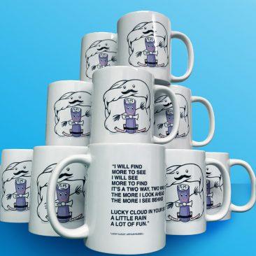 cambridge mugs