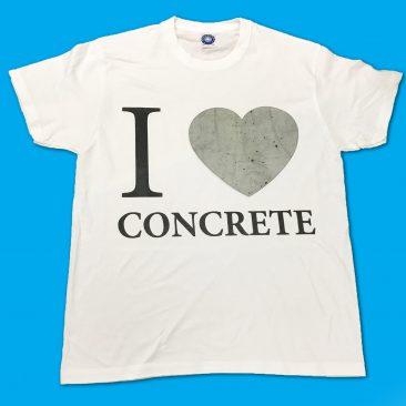 custom t-shirt print London