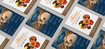 instant printed affordable high quality flyers print shop near me