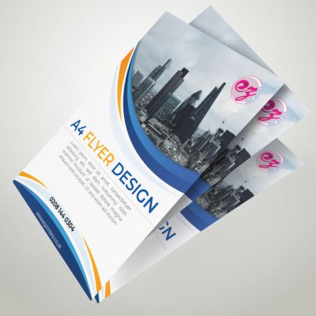 a4 flyer2