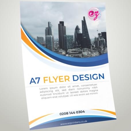 a7 flyer3