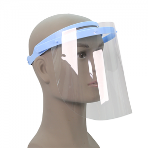 PPE Face Visors / Face Shields